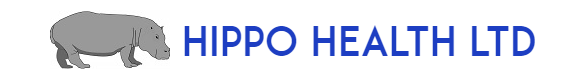 Hippo Health Limited